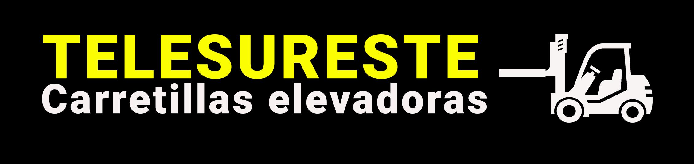 TeleSurEste